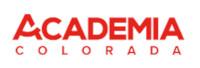 Academia Colorada